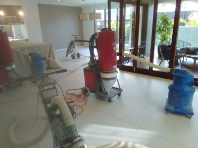 Floor Tile Removal Ipswich Toowoomba Brisbane Hines Floor